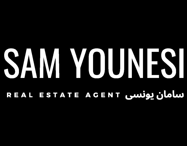 Sam Younesi